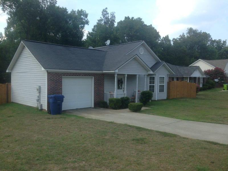 Sutton And Sons Realty 188 Park Place Irmo Sc 29063